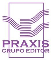 PRAXIS GRUPO EDITOR