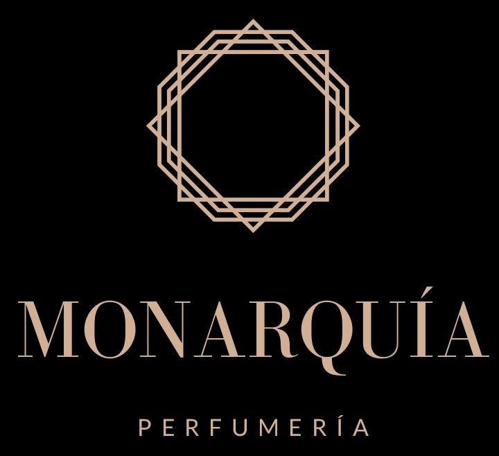 Monarquía Perfumería