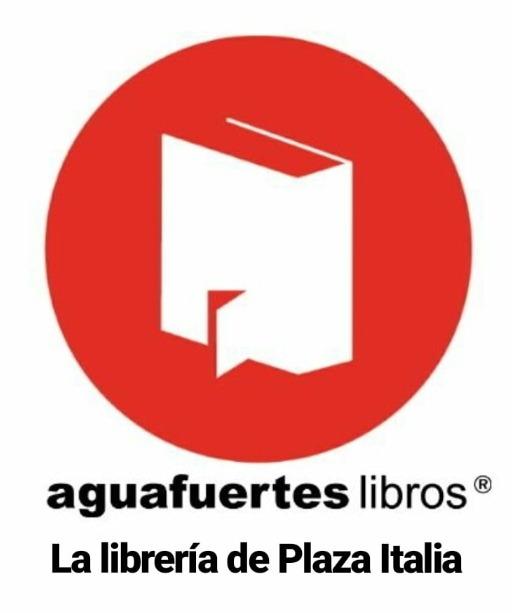 aguafuertes libros ®