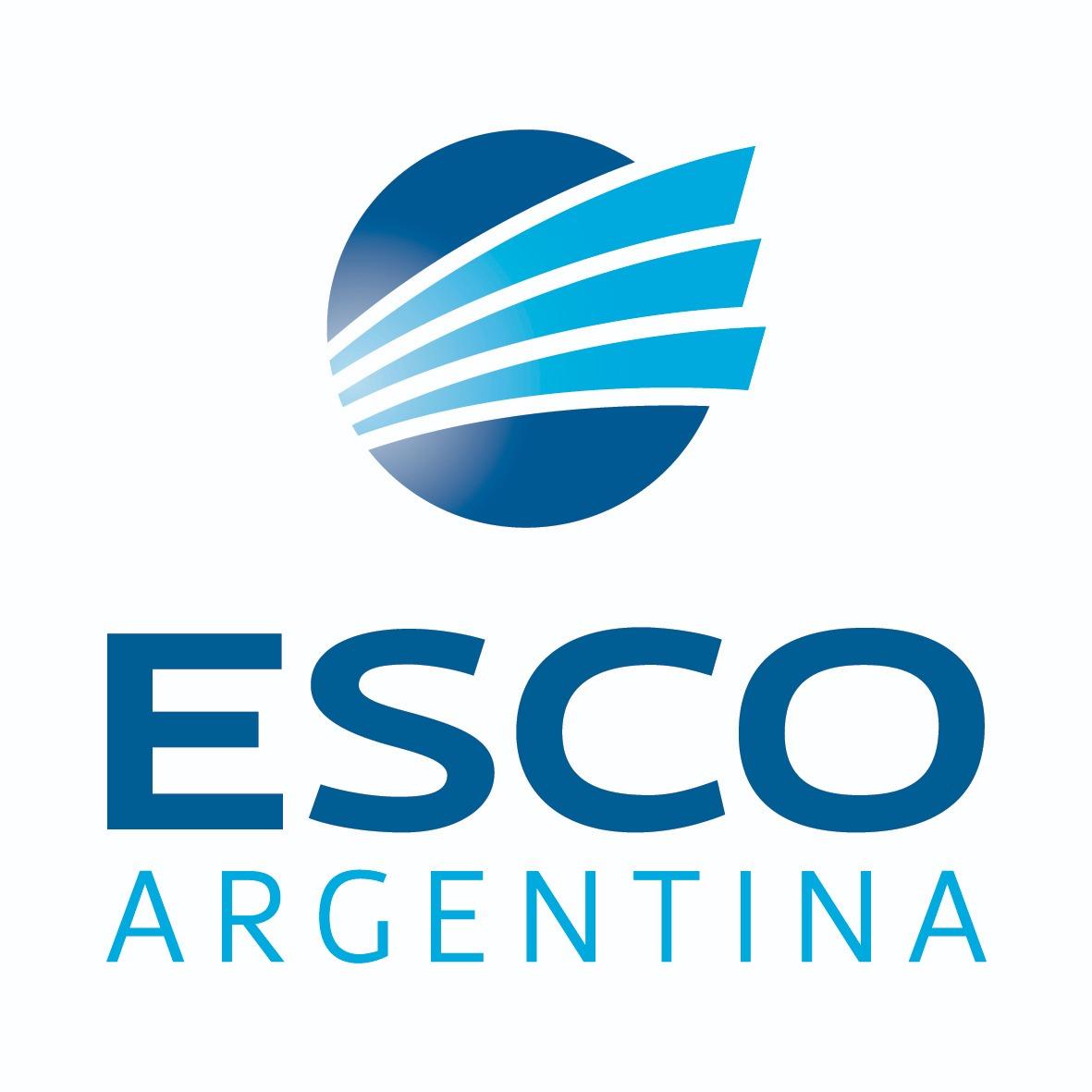 Esco Argentina