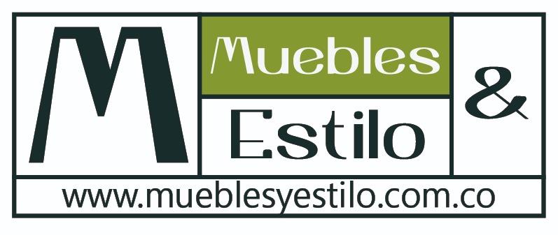 MUEBLESYESTILO S.A.S.