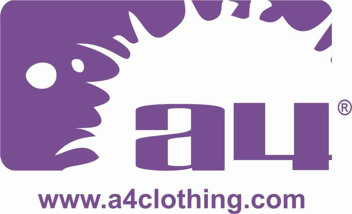 a4clothing