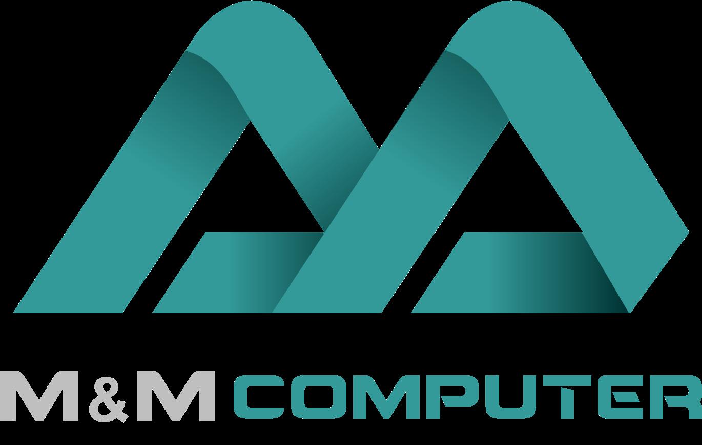 MEMCOMPUTER