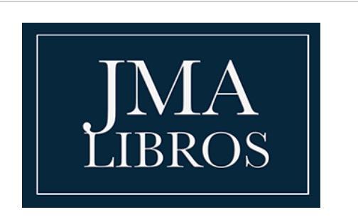 JMA LIBROS