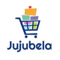 Jujubela