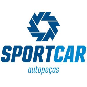 SPORT CAR AUTO PEÇAS