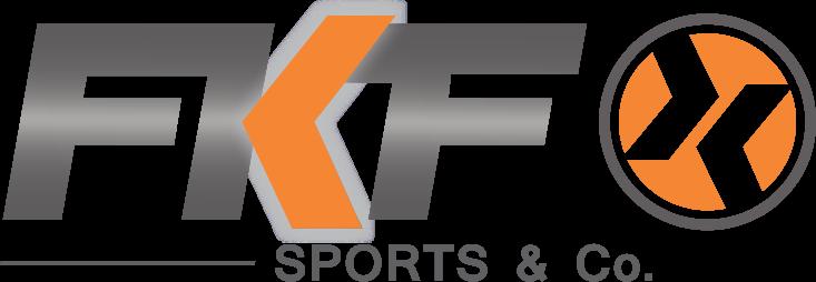 FKF_SPORTS