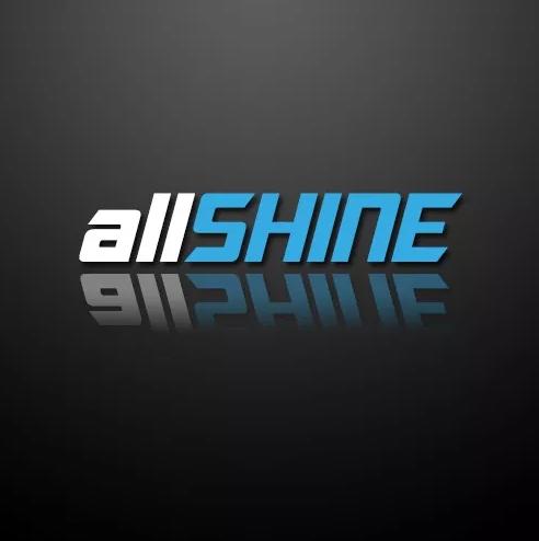 ALLSHINE DETAILING STORE