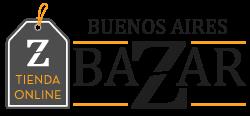 BUENOS AIRES-BAZAR