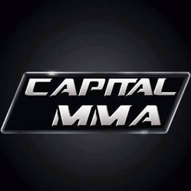CAPITAL MMA
