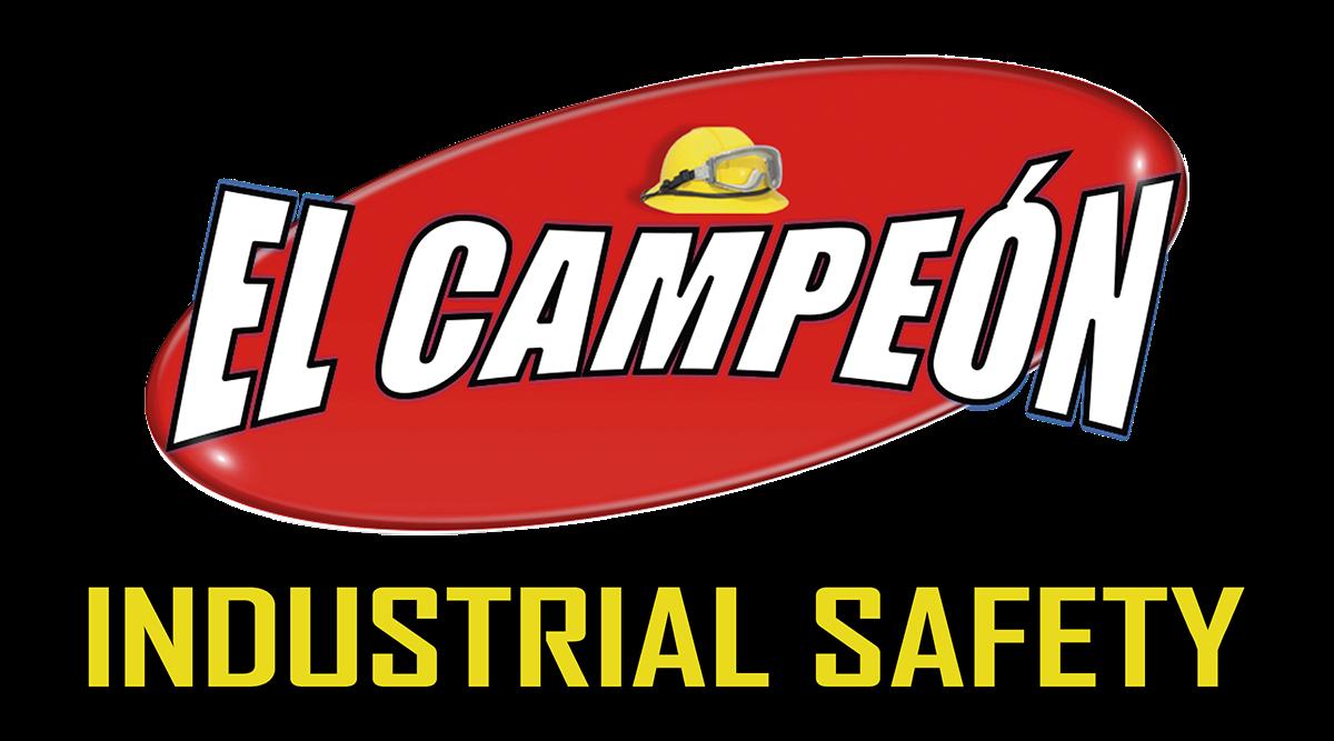 El Campeón Seguridad Industrial