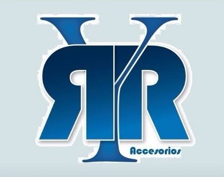 RyR Accesorios