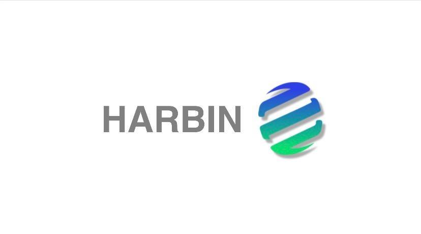 HARBIN_VENTAS
