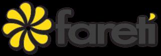 Fareti