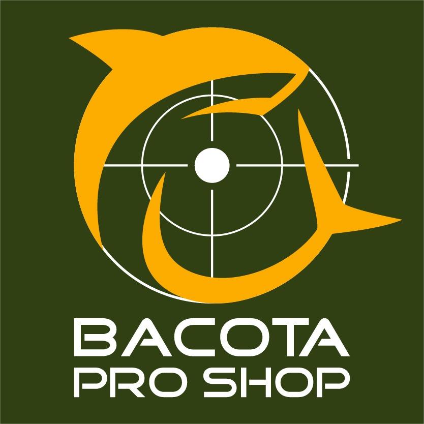 BACOTA PRO SHOP