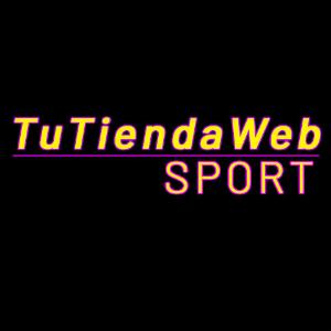 TUTIENDAWEBSPORT