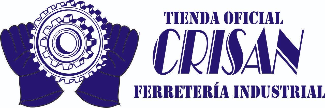 TIENDA FERRECRISAN