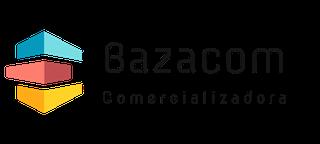 BAZACOM
