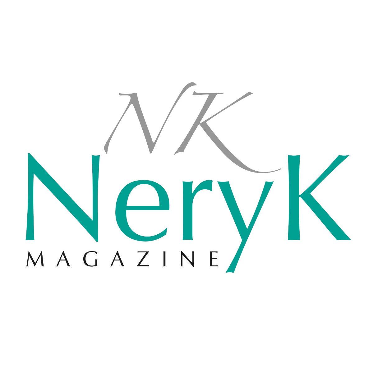 Nery-K Magazine