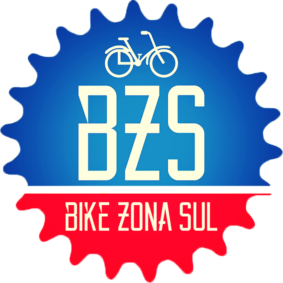 Bike Zona Sul Shop