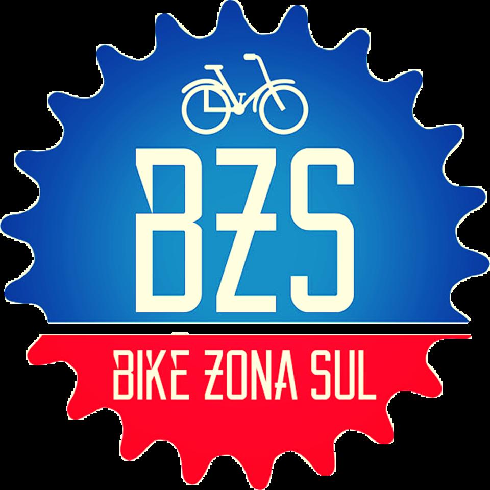 Bike Zona Sul Shop