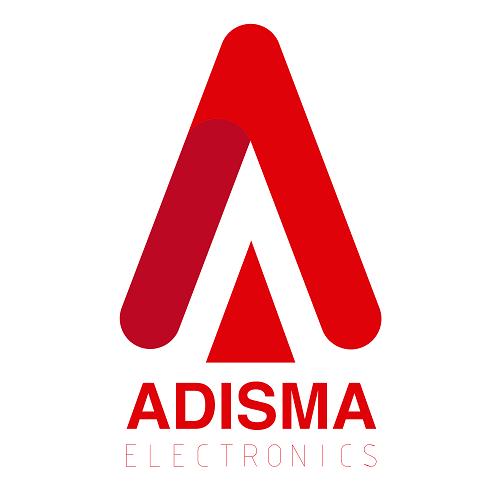 ADISMA ELECTRONICS