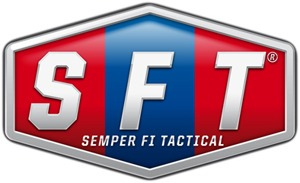 SEMPERFITACTICAL ®