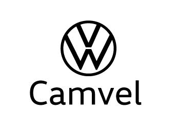 VWCAMVEL