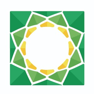 Rede Solidária Ouro Verde