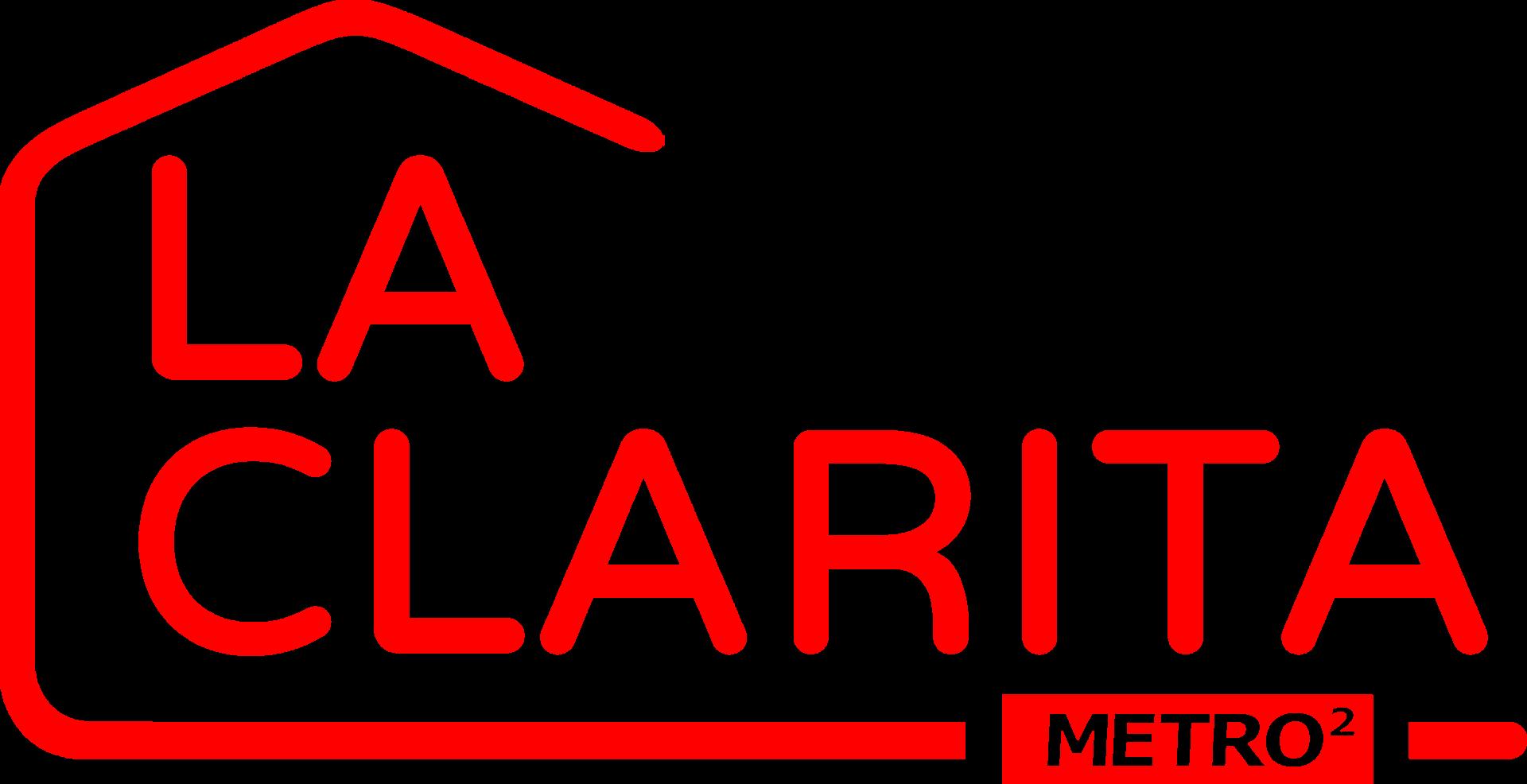 La Clarita Corralón