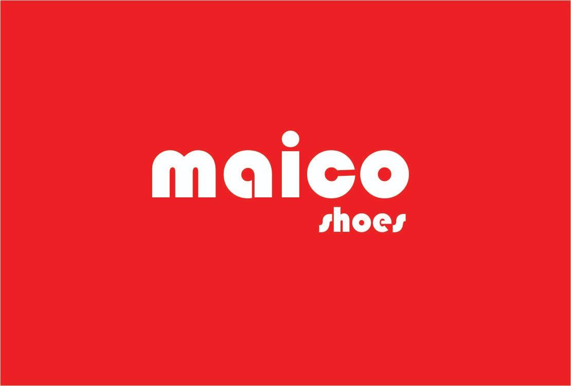 MAICO SHOES