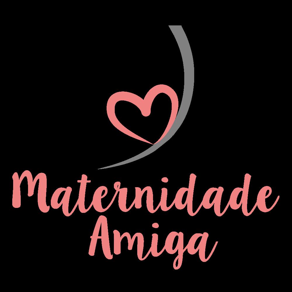 MATERNIDADE AMIGA