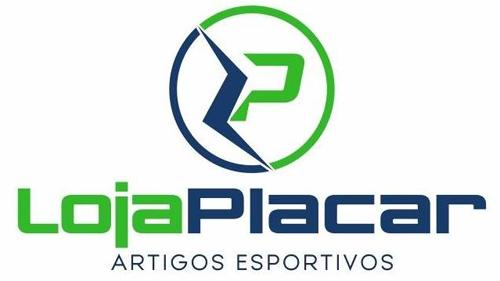 LOJA PLACAR ARTIGOS ESPORTIVOS