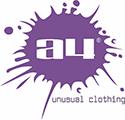 a4clothing.com