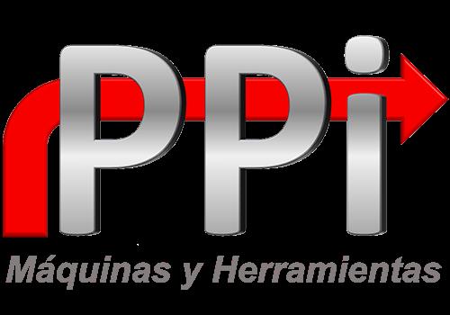 PPi - Maquinas
