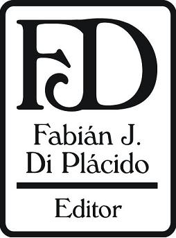 Fabian J Di Placido