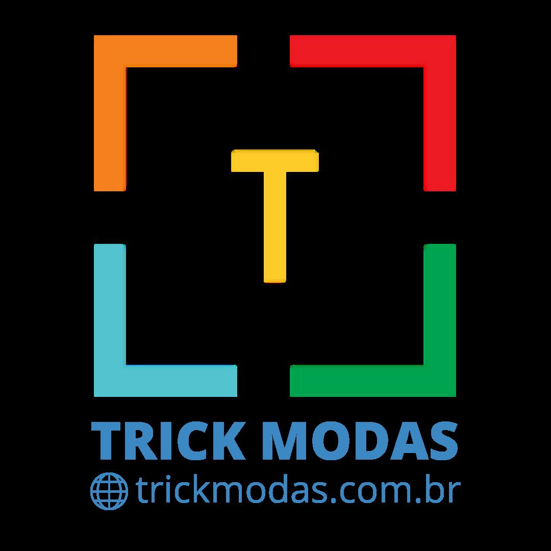 TRICK MODAS