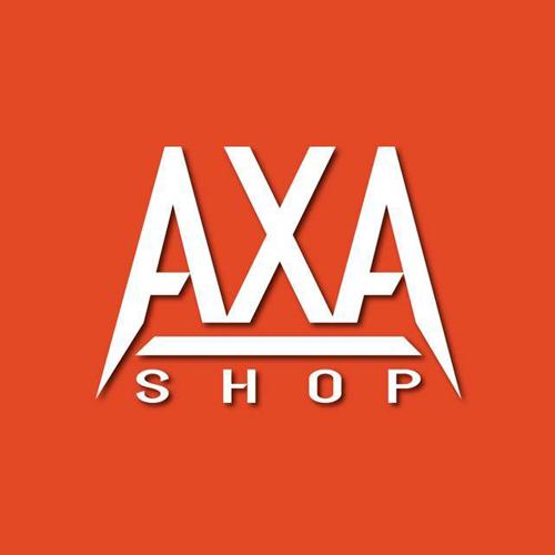AXA.SHOP