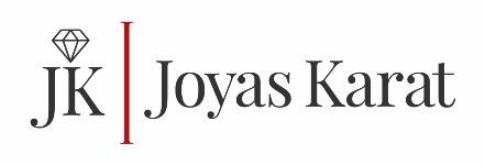 JOYAS KARAT