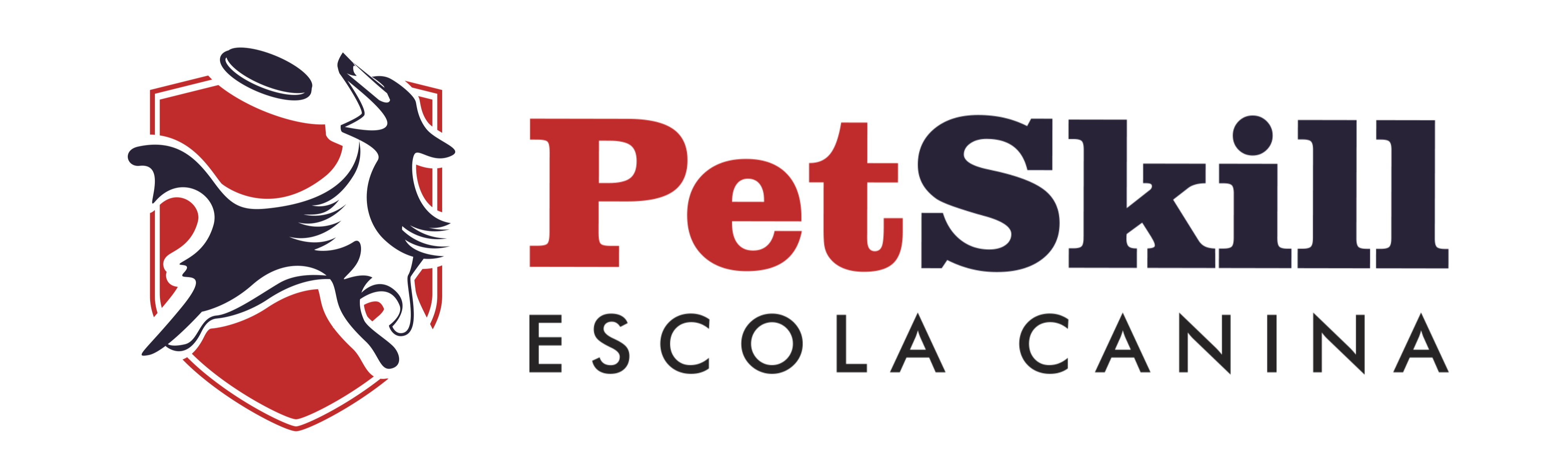PETSKILL ESCOLA-CANINA