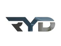RYD COMPUTACION