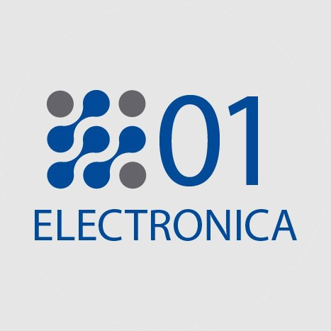01ELECTRONICA