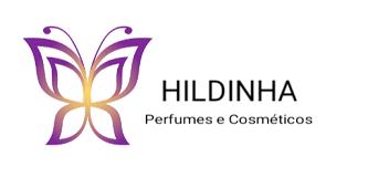Hildinha Perfumes e Cosméticos