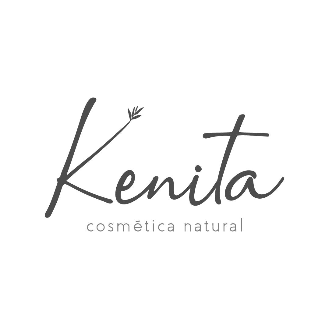 KENITA_NEIRA