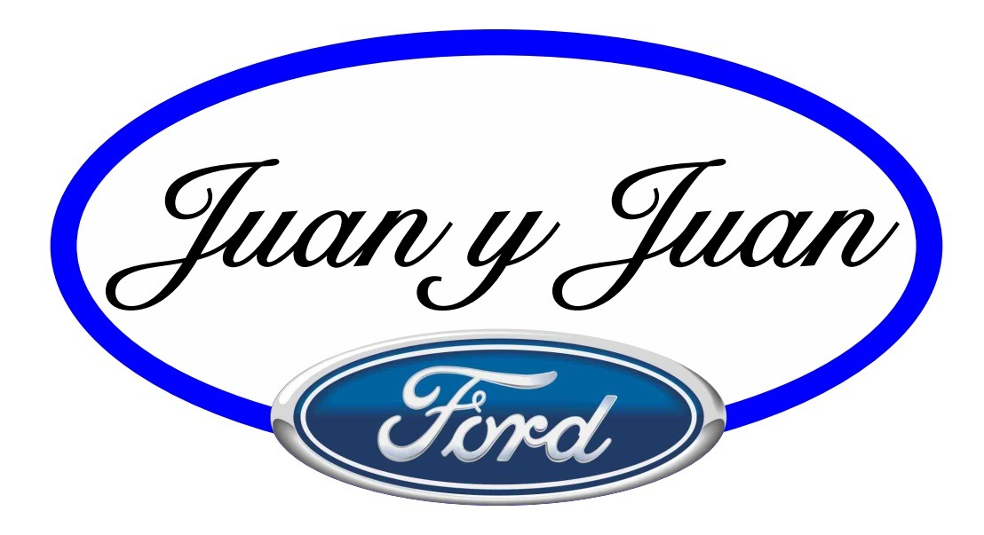 JUANYJUAN FORD