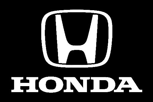 Santa Emilia Honda