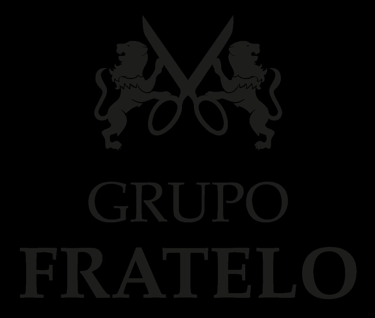 Grupo Fratelo