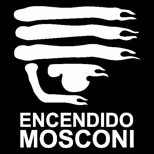 ENCENDIDO MOSCONI