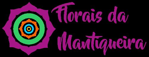 Florais da Mantiqueira