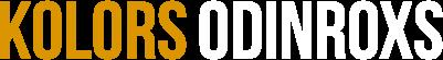 ODINROXS